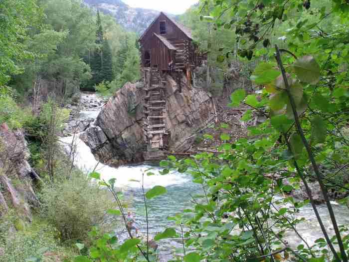 church2005-08-20_0057