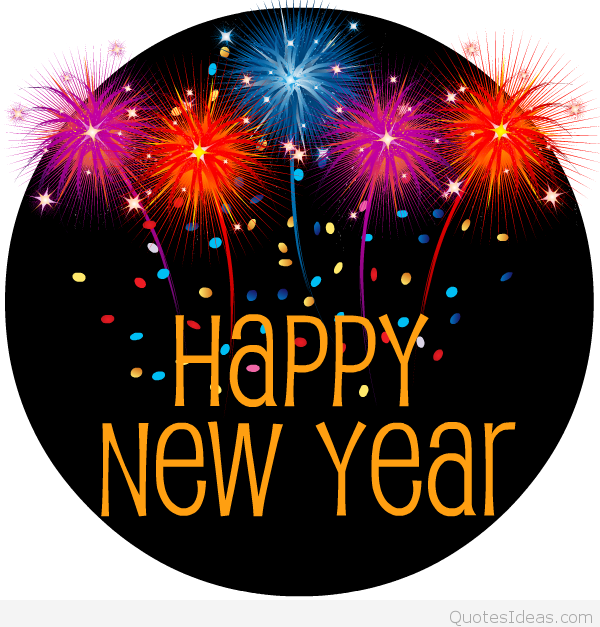 new-year-clipart-5